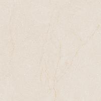60х60 Керамогранит пол DUSTER Дустер светло-бежевый, фото 1