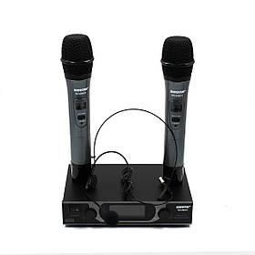 Микрофон DM SH 600G3 Shure WIRELESS