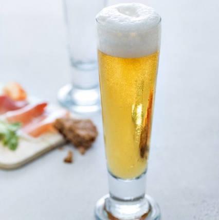 Бокали для пива LEONARDO Beer L012847 400 мл 2 шт, фото 2