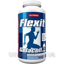 Комплексная добавка Nutrend FLEXIT GELACOLL caps 360 caps