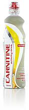 Спортивний напій, Nutrend CARNITIN ACTIVITY DRINK (без кофеїну) 750 ml лимон