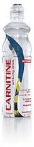Спортивный напиток Nutrend CARNITINE ACTIVITY DRINK (без кофеина) 750 ml ежевика+лайм