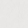 60х60 Керамогранит пол DUSTER Дустер светло-серый