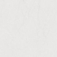 60х60 Керамограніт підлогу DUSTER Дустер світло-сірий, фото 1