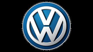 Фары Volkswagen