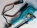 Электрокоса GRAND КГ-2500, фото 2