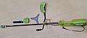 Электрокоса Eltos КГ-2800, фото 2