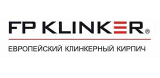 FP KLINKER