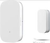 Бездротовий датчик відкриття дверей/вікна Aqara Door Sensor, оригінал, фото 3
