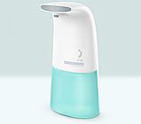 Автоматический дозатор для мыла, фото 2