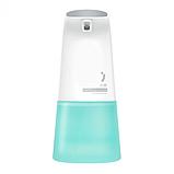 Автоматический дозатор для мыла, фото 3