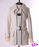 Пошив женского пальто, фото 1