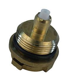 Уплотнительная втулка трёхходового клапана на газовый котел Ariston 998013