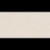 120х60 Керамогранит пол DUSTER Дустер светло-бежевый