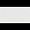 120х60 Керамогранит пол DUSTER Дустер светло-серый