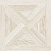 60х60 Керамогранит пол EMILIA Эмилия серо-бежевый