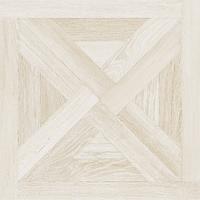 60х60 Керамограніт підлогу EMILIA Емілія сіро-бежевий, фото 1