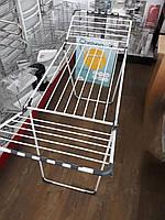 Сушка для белья Laundry Chelsea 20 м