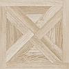 60х60 Керамограніт підлогу EMILIA Емілія темний бежевий