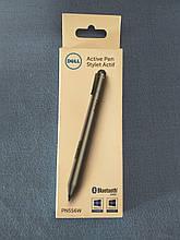 Новий активний стилус Dell PN556W Active Stylus Pen, 2048 ступенів тиску