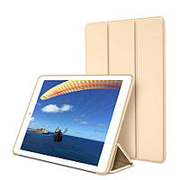 Чехол для iPad Mini 1/2/3, Gold