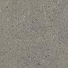 60х60 Керамограніт підлогу GRAY Грей темний сірий