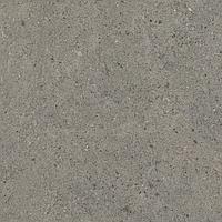 60х60 Керамогранит пол GRAY Грей тёмный серый