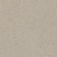 60х60 Керамогранит пол GRAY Грей серо-бежевый