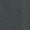 60х60 Керамограніт підлогу GRAY Грей чорний
