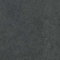 60х60 Керамогранит пол GRAY Грей чёрный, фото 1