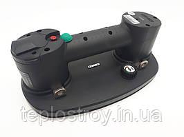 Електрична вакуумна присоска Grabo Nemo Tools
