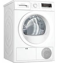 Сушильна машина Bosch WTN86203PL