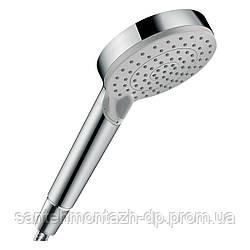VERNIS BLEND Vario ручной душ, 2 режима