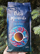 Dolce Momento 100 % арабіка