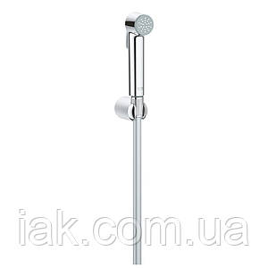 Набір для гігієнічного душу Grohe Tempesta-F Trigger Spray 30 27513001