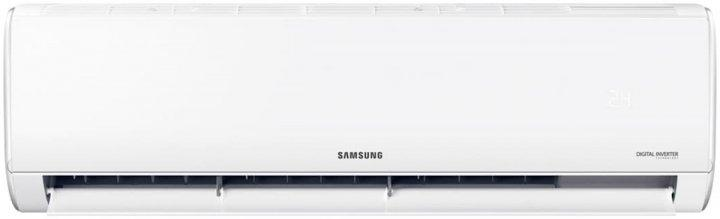 Кондиционер Samsung AR09TXHQASINUA