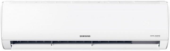 Кондиционер Samsung AR12TXHQASINUA