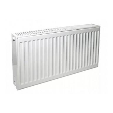 Стальной радиатор Rens 22 500 х 1800 мм (3474Вт)