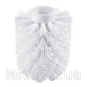 Щітка для туалетного йоржика Grohe Essentials 40791001