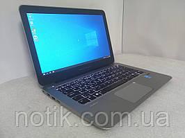 """Ноутбук HP EliteBook Folio 1020G1 CoreM-5Y51/8Gb/SSD 256Gb/12.5"""" FullHD"""