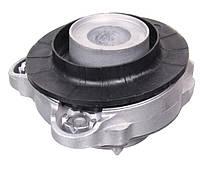 Опораня подушка права + підшипник Fiat Ducato IV 14 - Febi 102047