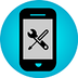 FlatCable | Запчасти для ремонта телефонов