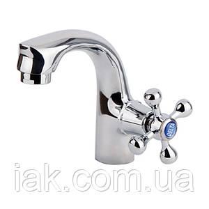 Кран на одну воду для кухні SW Delta 0221