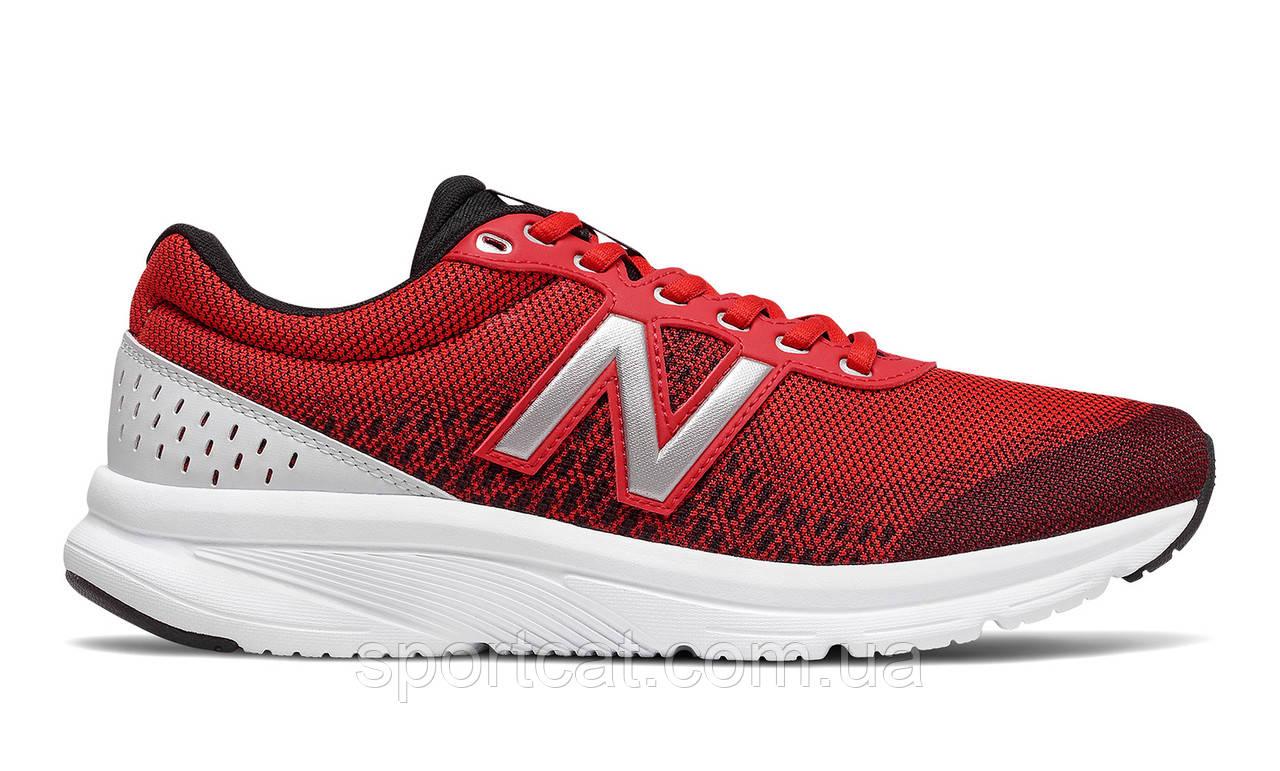 Мужские кроссовки New Balance M411LR2 Р. 41,5 42 42,5 43 44 44,5 45