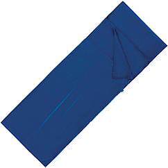 Вкладыш для спального мешка Ferrino Liner Pro SQ Blue (86508CBB)