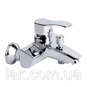 Змішувач для ванни SW Foro 006
