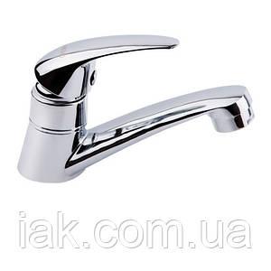 Кран на одну воду для кухні SW Gromix 022М