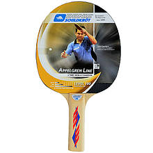 Ракетка для настольного тенниса Donic Appelgren Level 100 794, КОД: 1552333