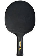 Ракетка для настольного тенниса Donic Schildkrot Carbotec 7000 5246, КОД: 1552398