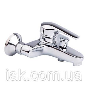 Змішувач для ванни SW Magnum 006